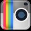 斯塔拼贴制作 攝影 App Store-癮科技App
