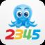 2345上网导航 工具 App Store-癮科技App