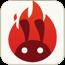 安兔兔评测