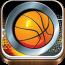 投篮高手 體育競技 App LOGO-硬是要APP