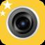 相机美人美颜宝典 書籍 App LOGO-硬是要APP