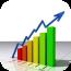 外汇交易分析 財經 App Store-癮科技App