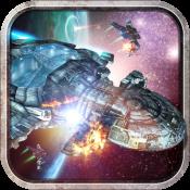 霸权:钢铁军团 Haegemonia - Legions of Iron 策略 App LOGO-APP試玩