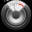 遥感音乐播放器