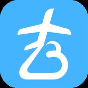 去啊-阿里旅行 旅遊 App LOGO-APP開箱王
