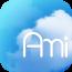 AmiWeather