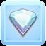 水晶消消乐