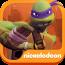 忍者神龟:屋顶狂飙