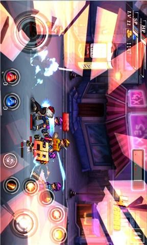 美女格斗 提供美女格斗21游戏软件下载