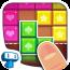 砖块拼图 休閒 App LOGO-硬是要APP