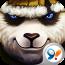太极熊猫(暗黑3D)