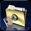 文件管理伴侣