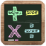 数学训练 教育 App Store-癮科技App