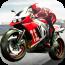 街头赛车:全速冲刺 Streetbike: Full Blast