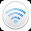 互联网加速器 EZ Internet Accelerator Pro 工具 App Store-癮科技App