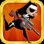 修女也疯狂:勇往直前 Nun Attack: Run & Gun
