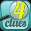 4线索1字 4 Clues 1 Word