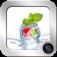 冰相框 攝影 App LOGO-硬是要APP