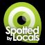 生活App|曼彻斯特城市指南 LOGO-3C達人阿輝的APP