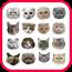 猫脸相机 攝影 App LOGO-APP試玩