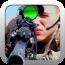 特种神枪手 Marine Sharpshooter by XMG
