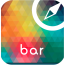 生活App|巴塞罗那离线地图和指南 LOGO-3C達人阿輝的APP