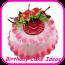 生日蛋糕创意 攝影 App LOGO-APP試玩