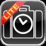 追踪Lite WorkhourTracker Lite