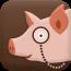 SigFig股票投资 財經 App LOGO-硬是要APP