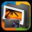 FX拼贴 攝影 App Store-癮科技App