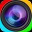 最酷滤镜相机 攝影 App Store-癮科技App