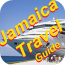 牙买加旅游指南 生活 LOGO-玩APPs