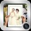 流行的相框 攝影 App LOGO-硬是要APP