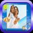 假日框架拼贴 攝影 App LOGO-硬是要APP
