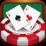 扑克爱好者 棋類遊戲 App LOGO-硬是要APP