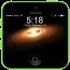 银河空间锁屏 程式庫與試用程式 App LOGO-硬是要APP