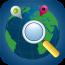 Show Altitude - 全球海拔查询(手指轻触,轻松查询)