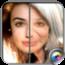 几十年后你的脸 攝影 App Store-癮科技App