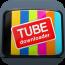 Tube Downloader - 免費視訊下載