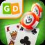 扑克 Poker by GameDesire