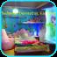 儿童卧室装饰 攝影 App Store-愛順發玩APP