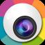 图片处理 攝影 App Store-癮科技App