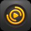 魔力视频播放器