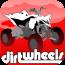 ATV杂志 Dirt Wheels Magazine