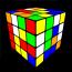 谜题拼图 Puzzle3D vla