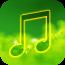 最美的轻音乐1 音樂 App Store-愛順發玩APP