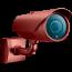 D-Link的相机取景器 攝影 LOGO-玩APPs