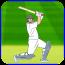 模拟板球 體育競技 App LOGO-APP試玩