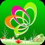幼儿教育 教育 App Store-癮科技App