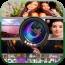 照片编辑器 攝影 App LOGO-APP試玩